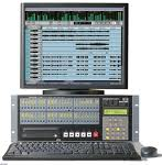 Tascam X-48 Hard Disk Digital Mixer